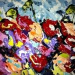 Wild Poppies 2