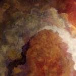 Vesuvian Sky