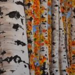 treecategory
